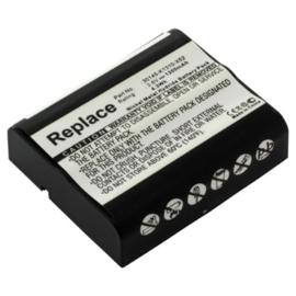 Accu Batterij Siemens Gigaset 952 Siemens Megaset 940 e.a. - 30145-K1310-X52