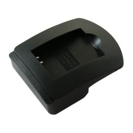 Laadplaatje 5101 5401 voor Samsung SLB-10A