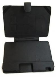 Leren tas voor Acer Aspire One