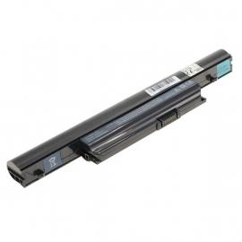Accu Batterij voor Acer Aspire 7250 / 7739 / 7745 e.a. -  4400mAh