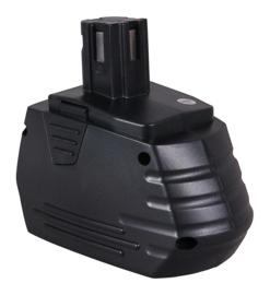 Patona 18V Accu Batterij Hilti SFB180 SFB185 - 3000mAh