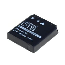 Original OTB Accu Batterij Pentax X90 - 1000mAh