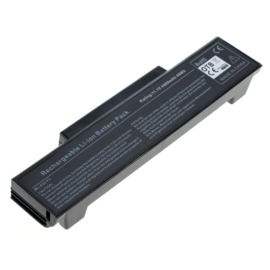 Originele OTB Accu Batterij Asus A32-F3 e.a. - 4400mAh