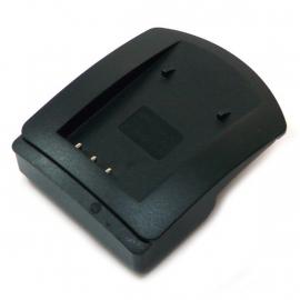 Laadplaatje 5101 5401 voor Samsung SLB-0737 (2033009-006)