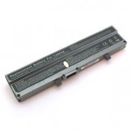 Accu voor Sony VAIO serie PCGA-BP2S - Zilver OP=OP