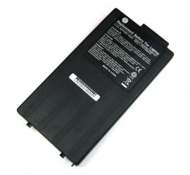 Accu Batterij HP Compaq Evo N105 serie - 4400mAh 14,8V OP=OP
