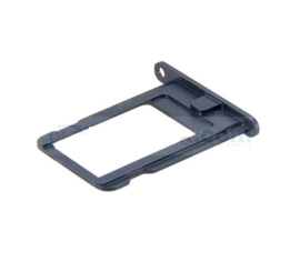 Sim Tray Simkaarthouder voor Apple IPhone 5S