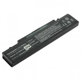Accu Batterij Samsung Q318 / R510 / R468 / R710 e.a. AA-PB9NC6B - 4400mAh