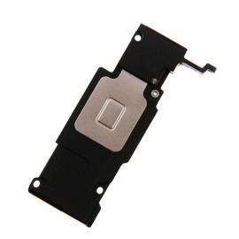 Buzzer voor Apple IPhone 6S Plus