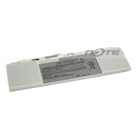 Huismerk Accu Batterij Sony Vaio VGP-BPS30 e.a.  - 5200mAh 11.1V