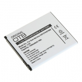 Accu Batterij Samsung Galaxy Trend 2 / Ace 3 - B100AE