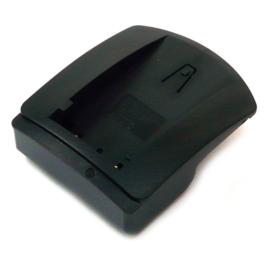 Laadplaatje 5101 5401 voor Canon NB-1LH (2013010-001)