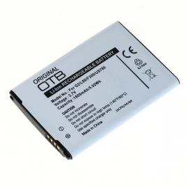 Originele OTB Accu Batterij LG G2 - 1600mAh