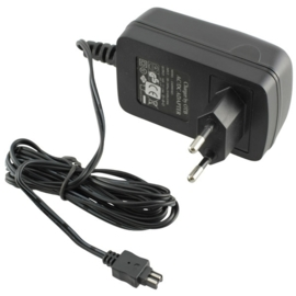 Adapter Sony AC-L20 / Sony L200 - 8,4V 18W 1,5A
