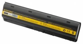 Patona Accu Batterij HP 586006-241 - 4400mAh 11,1V (2176)