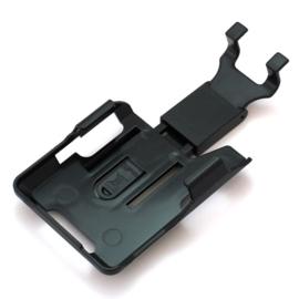 Haicom Plaatje HTC Desire Z - HI-133 (OP=OP)