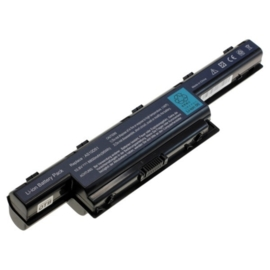Accu Batterij Acer Aspire 4250 / 4551 / 4738 / 4741 / 5741 e.a. - 8800mAh