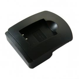 Laadplaatje 5101 / 5401 voor accu Easypix DVC 527
