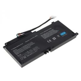 Originele OTB Accu Batterij Toshiba PA5107U-1BRS - 2600mAh OP=OP