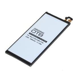 Accu Batterij Samsung Galaxy J7 2017 - EB-BJ730ABE