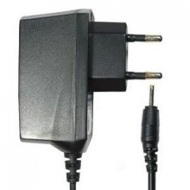 VHBW Oplader Adapter voor Samsung WEP-200