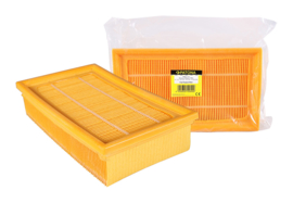 Patona filter voor Kärcher NT 35/1, NT 45/1, NT 55/1, 6.904-206 e.a