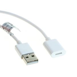 OTB USB Laadkabel voor Apple Pencil
