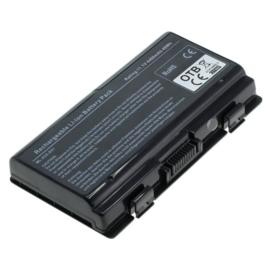Originele OTB Accu Batterij Asus A32-X51 - 4400mAh