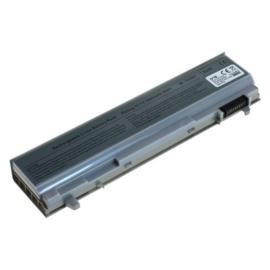 Accu Batterij Dell Latitude E6400  E6410 E6500 e.a. - 4400mAh