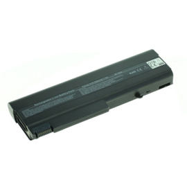 Accu Batterij HP Compaq Business Notebook 6500b - 6600mAh