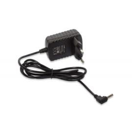 VHBW  Adapter Voeding Philips SSW-1920EU-2 Avent SCD610 e.a. - 6V