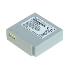 Digibuddy Accu Batterij Samsung BP85ST - 700mAh 7.4V