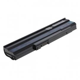 Originele OTB Accu Batterij Acer Extensa 5235 - 4400mAh