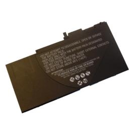 VHBW Accu Batterij HP 16724-1C1 e.a. - 4500mAh 11.1V