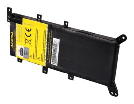 Patona Accu Batterij Asus C21N1347 e.a. - 5000mAh 7,6V