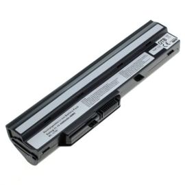 OTB Accu Batterij MSI Wind U90, U100, U100x, LG X110 - 4400mAh