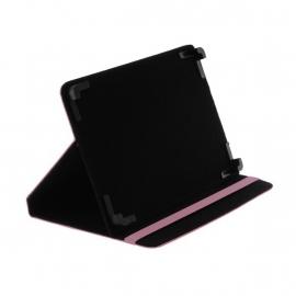 Bookstyle Bescherm Case voor Google Nexus 10 - 5 Kleuren