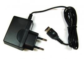 Originele OTB Oplader voor Nintendo Gameboy Advance SP