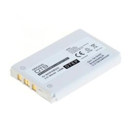 Accu Batterij Nokia 5210 e.a. BLB-2 - 800mAh