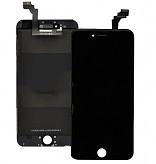 LCD + Touchscreen voor Apple IPhone 6 - Zwart