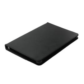 """10 """" Bescherm Case voor Tablets - Zwart"""