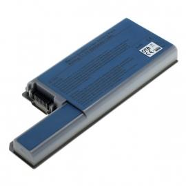 Originele OTB Accu Batterij Dell 310-9122 - 6600mAh