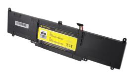 Patona Accu Batterij Asus A31N1311 - 4400mAh 11,31V