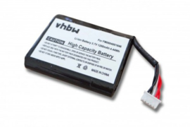 Accu Batterij TomTom One XL HD Traffic - FM0804001846 K1