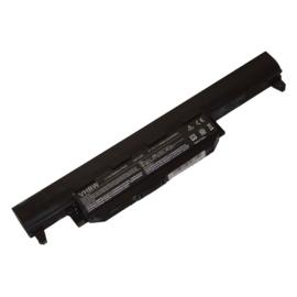 VHBW Accu Batterij Asus A32-K55 A33-K55 A41-K55 4400mAh 11,1V