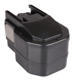 Patona Accu Batterij Atlas Copco MX14.4 - 14.4V 3000mAh