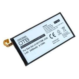 Accu Batterij Samsung Galaxy J3 2017 SM-J330  - EB-BJ330ABE