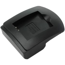 Laadplaatje 5101 5401 voor Panasonic DMW-BCM13E (8007265-171)