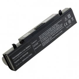 Originele OTB Accu Batterij Samsung AA-PB2NC3B - 6600mAh