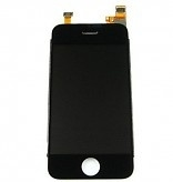 Compleet LCD & Touch Apple IPhone 2G